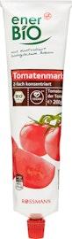 Concentré de tomates enerBiO