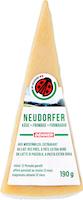 IP-SUISSE Neudorfer Extrahartkäse