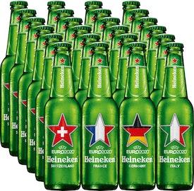 Birra Premium Heineken