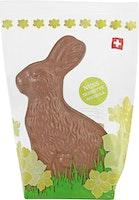 Denner Osterhase Schokolade