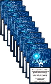 Camel Activate Blue