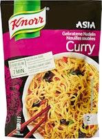 Piatto pronto Asia Noodles Knorr