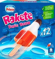 Frisco Glacé Rakete