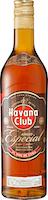 Havana Club Rum Añejo Especial