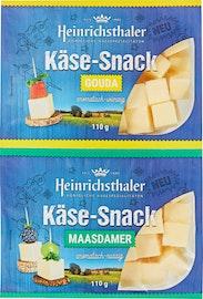 Dadini di formaggio Heinrichsthaler