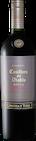 Casillero del Diablo Devils Collection Chile 75