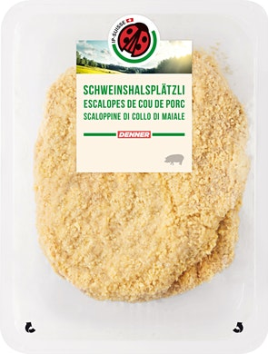 IP-Suisse Schweinshalsplätzli