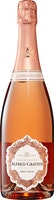 Alfred Gratien Rosé brut Champagne AOC