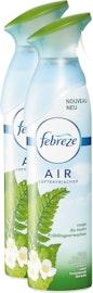 Deodorante per ambienti Febreze