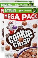 Céréales Nestlé