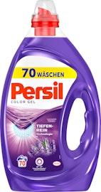 Lessive liquide Color Fraîcheur de lavande Persil