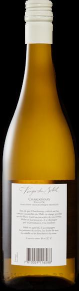 Verger du Soleil Chardonnay Pays d'Oc IGP Zurück