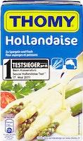 Sauce hollandaise Thomy